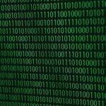 組織的な情報セキュリティー対策の必要性