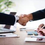 中小企業・小規模事業者向けのITビジネス