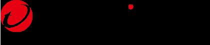 トレンドマイクロis702 インターネットセキュリティナレッジ